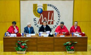 2015-02-13 Graduacion Derecho 2015 1