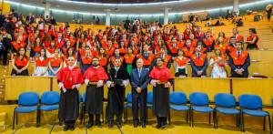 2015-02-13 Graduacion Derehco 2015 2