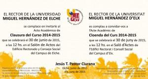 clausura14-15
