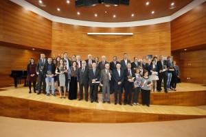 09-03-16-premiados-consejo-social