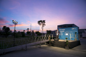 Gala del deporte UMH 2017CL_15919