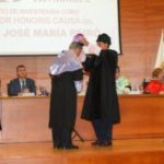 clausura honoris