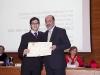Tomas de Aquitino y Honoris Yzuel_MG_7500