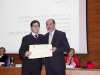 Tomas de Aquitino y Honoris Yzuel_MG_7501