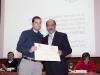 Tomas de Aquitino y Honoris Yzuel_MG_7504