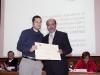 Tomas de Aquitino y Honoris Yzuel_MG_7505