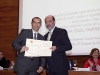 Tomas de Aquitino y Honoris Yzuel_MG_7513