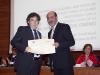 Tomas de Aquitino y Honoris Yzuel_MG_7518