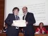 Tomas de Aquitino y Honoris Yzuel_MG_7519