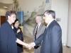 honoris-causa-knox_mg_3009