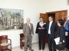 honoris-causa-knox_mg_3017