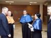 honoris-causa-knox_mg_3100