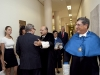 honoris-causa-knox_mg_3111