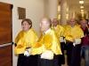 honoris-causa-knox_mg_3228