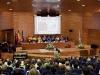 honoris-causa-knox_mg_3333