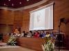 honoris-causa-knox_mg_3366