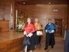 honoris-causa-knox_mg_3374