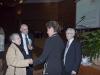 Tomas de Aquitino y Honoris Yzuel_MG_6950