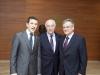 Tomas de Aquitino y Honoris Yzuel_MG_7066