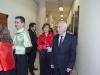 Tomas de Aquitino y Honoris Yzuel_MG_7135