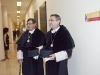 Tomas de Aquitino y Honoris Yzuel_MG_7152