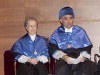 Tomas de Aquitino y Honoris Yzuel_MG_7205