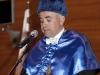 Tomas de Aquitino y Honoris Yzuel_MG_7212
