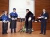 Tomas de Aquitino y Honoris Yzuel_MG_7235