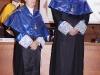 Tomas de Aquitino y Honoris Yzuel_MG_7236