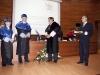 Tomas de Aquitino y Honoris Yzuel_MG_7254