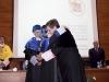 Tomas de Aquitino y Honoris Yzuel_MG_7286