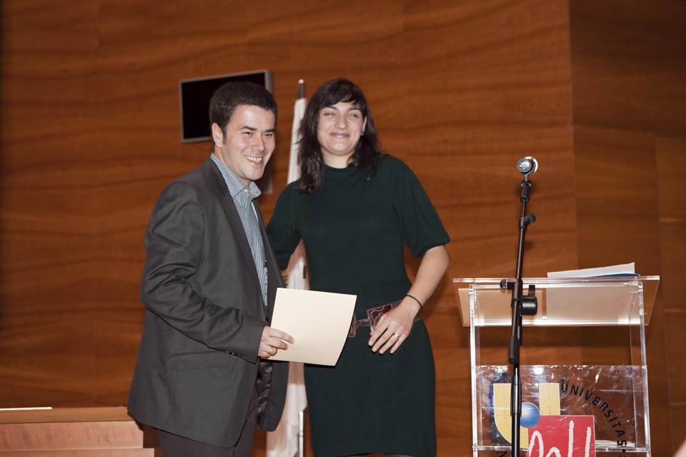 Tomas de Aquitino y Honoris Yzuel_MG_7417