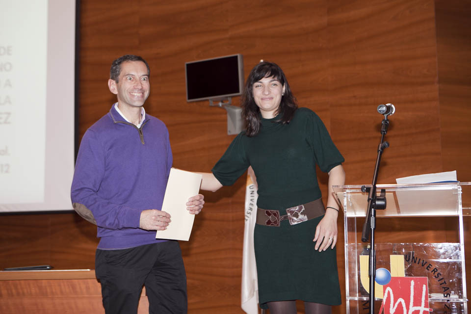 Tomas de Aquitino y Honoris Yzuel_MG_7427