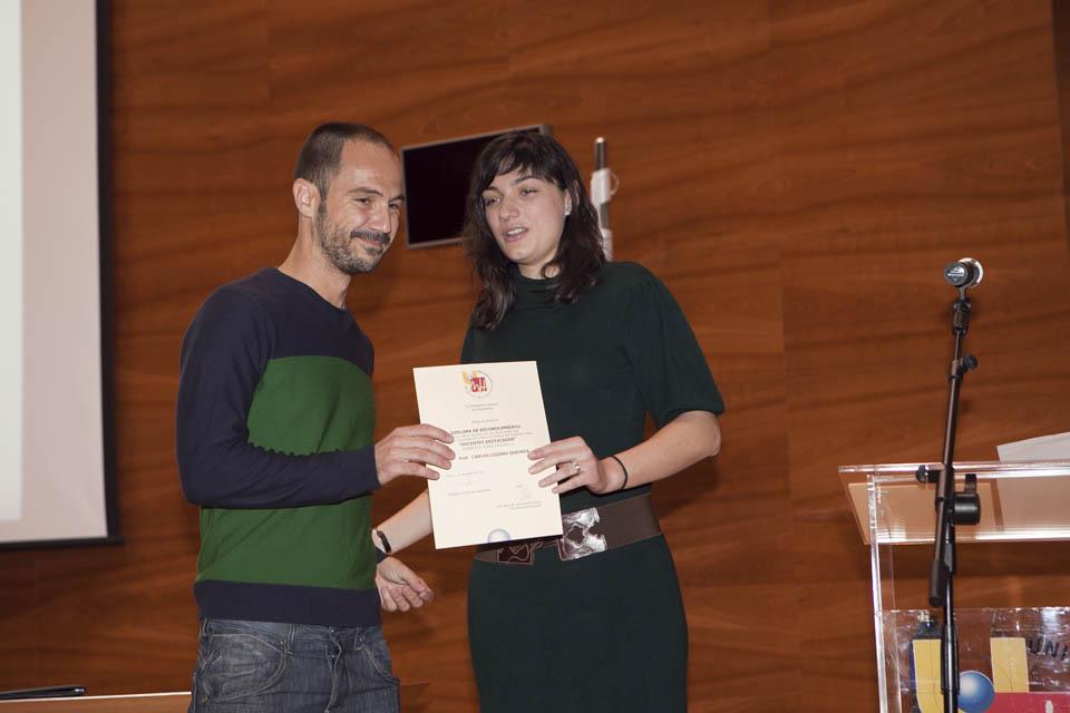 Tomas de Aquitino y Honoris Yzuel_MG_7429