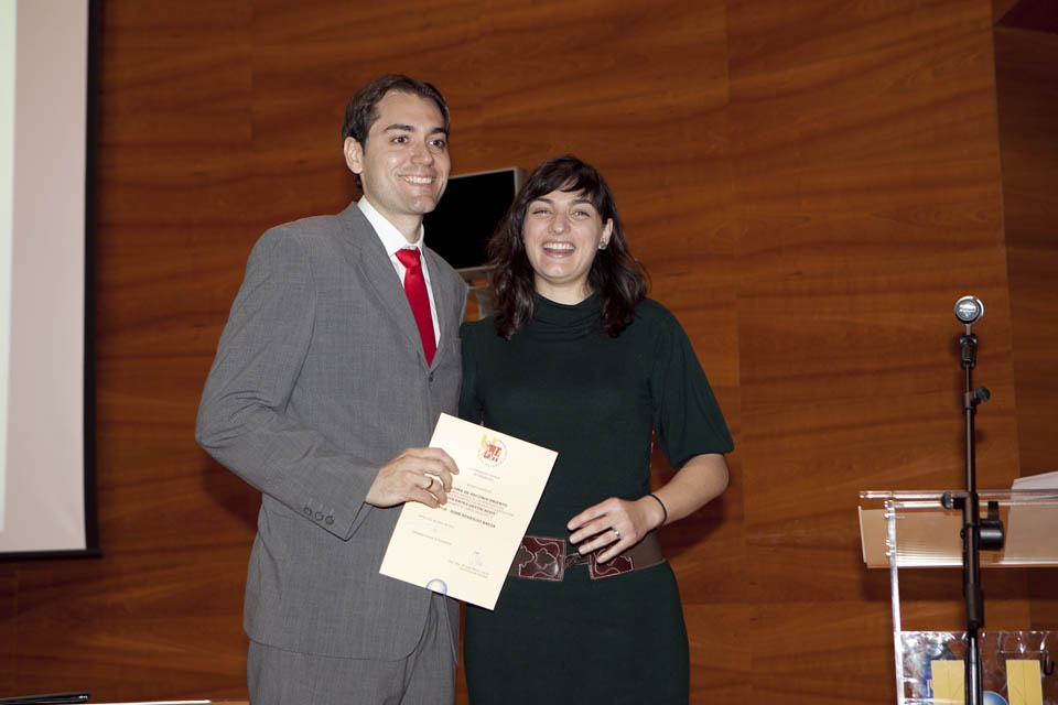 Tomas de Aquitino y Honoris Yzuel_MG_7467
