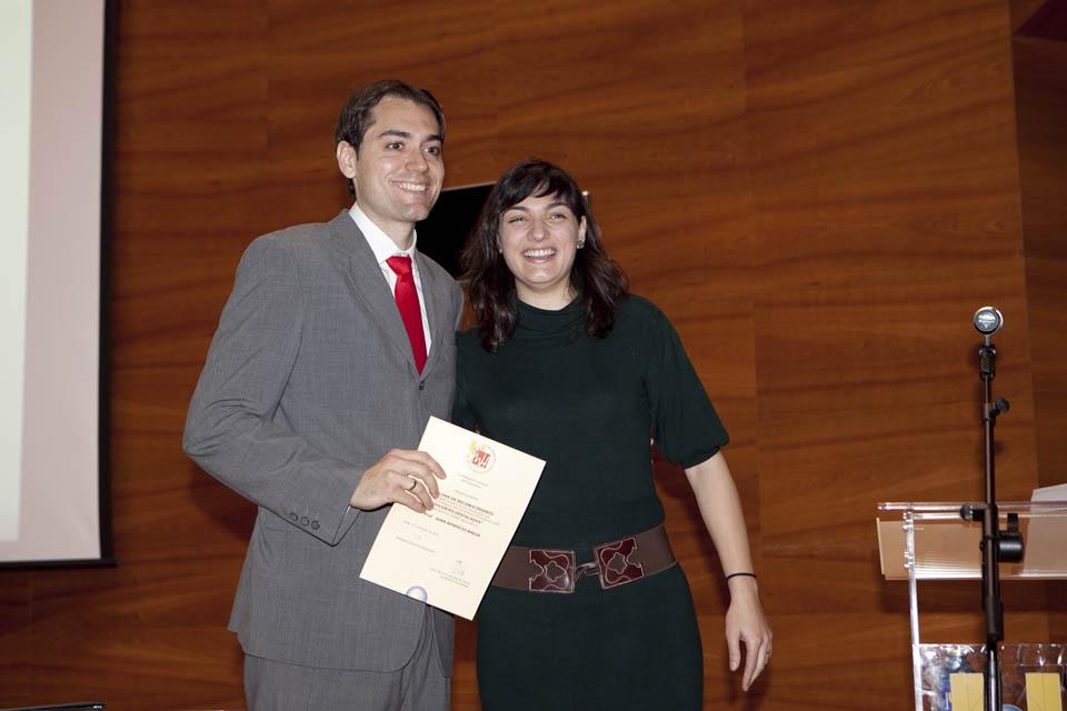 Tomas de Aquitino y Honoris Yzuel_MG_7468