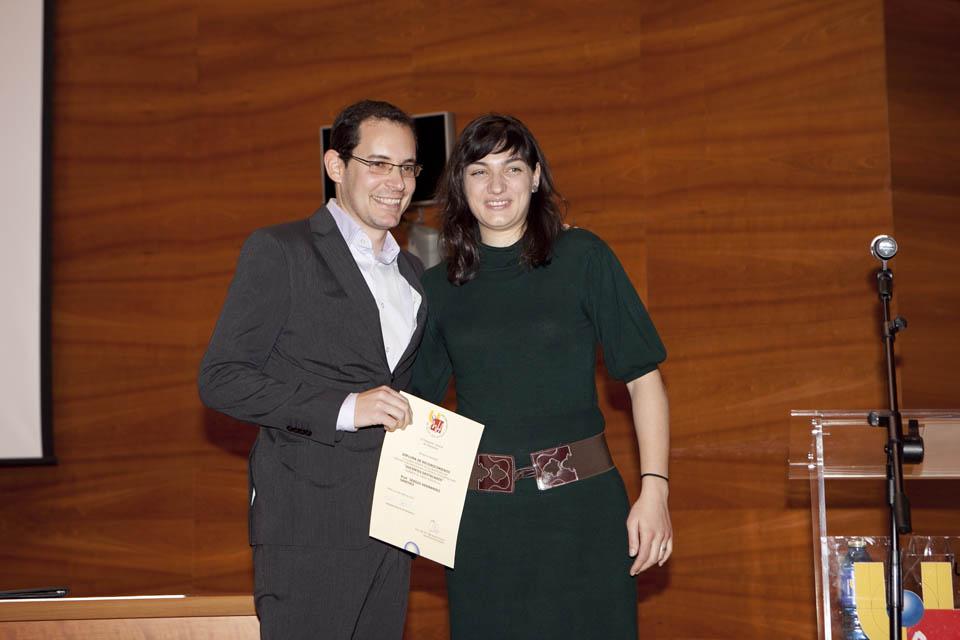 Tomas de Aquitino y Honoris Yzuel_MG_7475