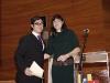 Tomas de Aquitino y Honoris Yzuel_MG_7405