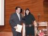 Tomas de Aquitino y Honoris Yzuel_MG_7414