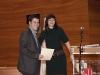 Tomas de Aquitino y Honoris Yzuel_MG_7418