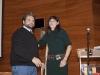 Tomas de Aquitino y Honoris Yzuel_MG_7419