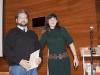Tomas de Aquitino y Honoris Yzuel_MG_7420