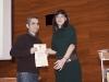 Tomas de Aquitino y Honoris Yzuel_MG_7423