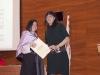 Tomas de Aquitino y Honoris Yzuel_MG_7436
