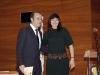 Tomas de Aquitino y Honoris Yzuel_MG_7463
