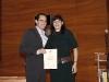 Tomas de Aquitino y Honoris Yzuel_MG_7474