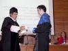Tomas de Aquitino y Honoris Yzuel_MG_7557