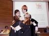Tomas de Aquitino y Honoris Yzuel_MG_7586