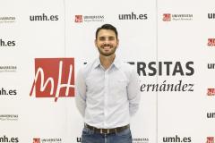 Clausura-UMH_L_18591