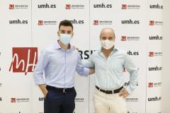 Clausura-UMH_L_18601